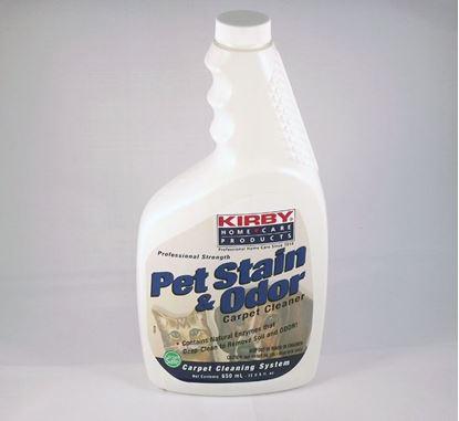 Слика на Средство за флеки од домашни миленичиња