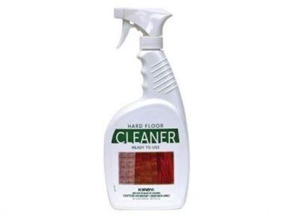 Слика на Средство за чистење на тврди површини
