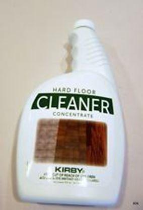 Слика на Koнцентрат за чистење на тврди подови
